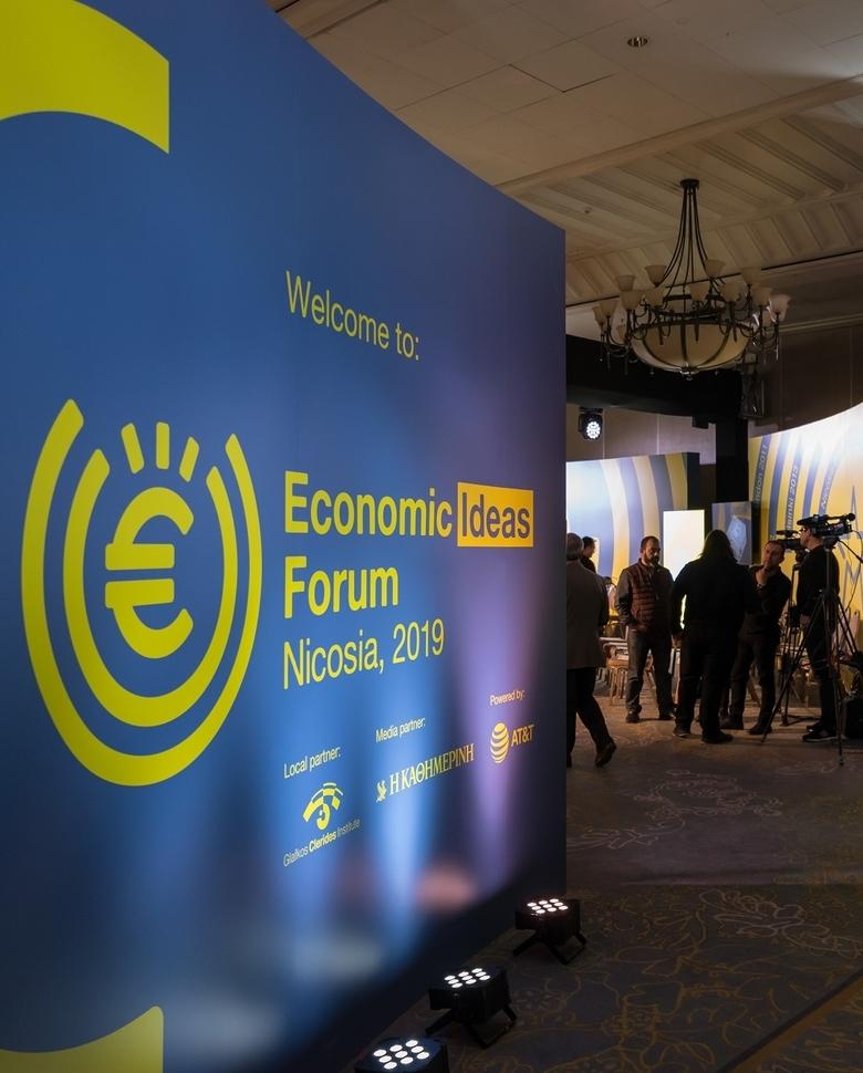 Economic 2