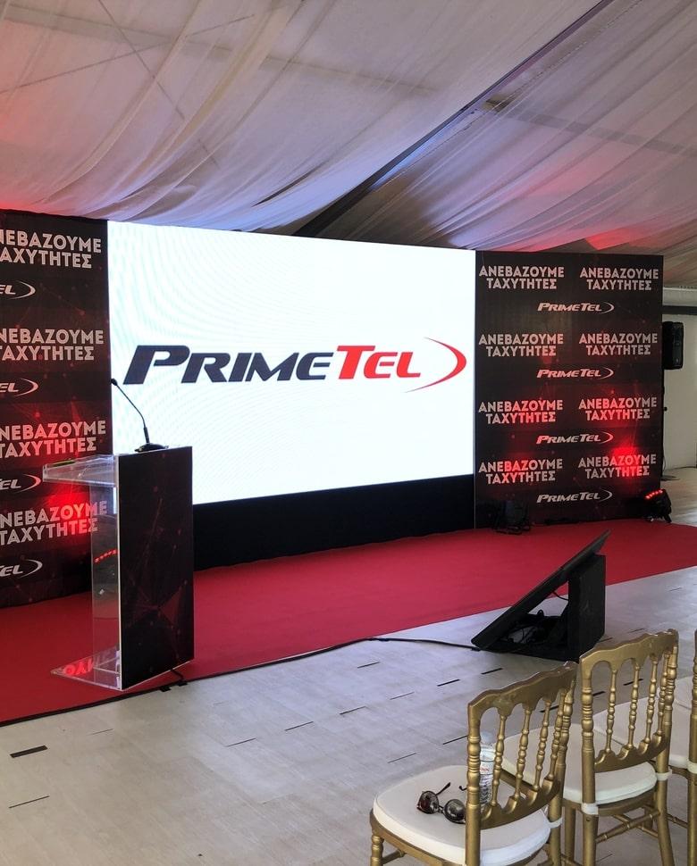 primetel3-min
